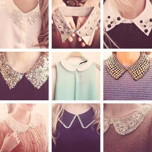 Новости on We Heart It - http://weheartit.com/entry/62143844/via/zarazorozuru   Hearted from: http://vk.com/feed?z=photo-29140284_303836284%2Falbum-29140284_00%2Frev