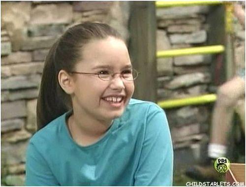 Demi Lovato Barney Song Demi Lovato Credits Barney For