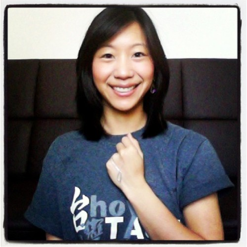 ytiffa:  Happy Taiwanese American Heritage Week!  Please share and join me: http://taiwaneseamerican.org/ta/2013/05/01/celebrate-asian-pacific-american-heritage-month-and-taiwanese-american-heritage-week/