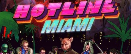 """hotline-miami-action-game-coming-to-steam-for-linux"""