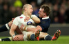 @rugbyandbears