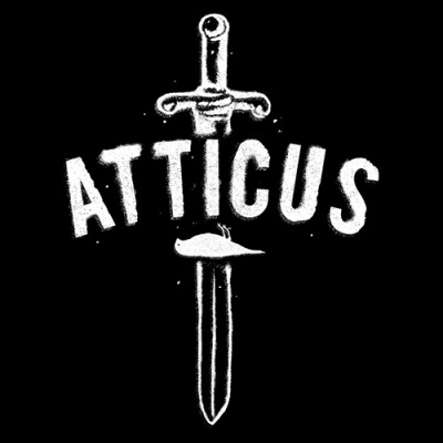 first design done for atticus, never heard back so its FOR SALE hit me up if you like it — www.fakexfake.com www.fakexfake.tumblr.com @bringbackdakota www.dribbble.com/fakexfake