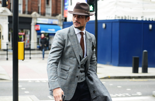 David Gandy facebook.com/GentlemanF