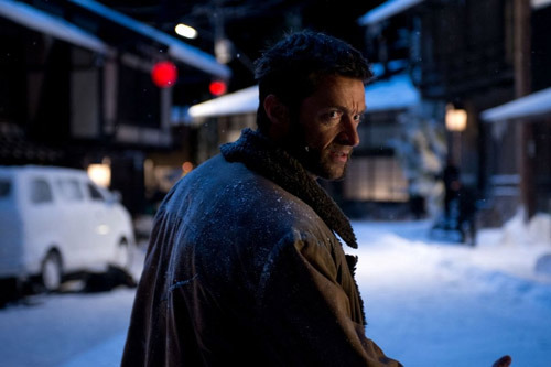 First trailer for The Wolverine: watch now The first trailer for The Wolverine has finally been unveiled, and having waited for so long for the first footage to see the light of day, our excitement appears to have been well-founded…