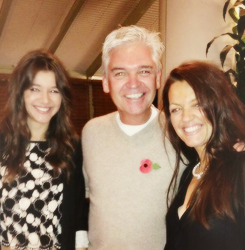eleanor & the tomlinson's