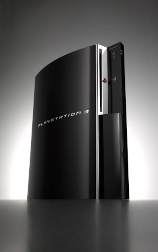 "I am thinking about PlayStation 3                   ""See it First: PS4 hardware reveal coming June 10th at 6:00pm Pacific: http://bit.ly/13BL35N  RSVP now: http://on.fb.me/13BLayh ""                                Check-in to               PlayStation 3 on GetGlue.com"