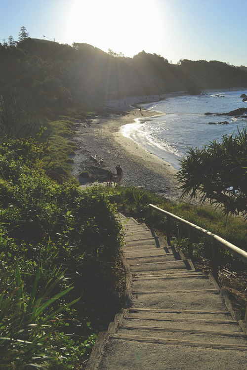 getupkeepgettingup:  i love beaches..