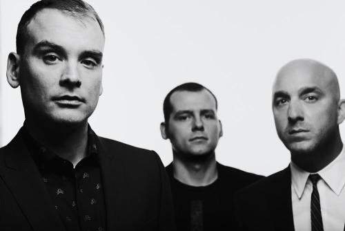 ALKALINE TRIO STAY TRUE WITH NEW ALBUM