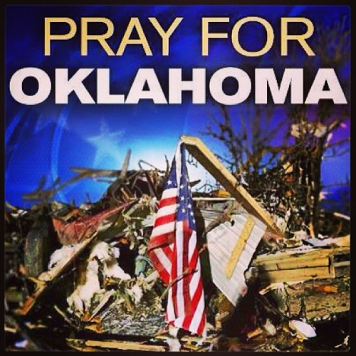 #prayandthoughts #oklahoma #poorkids