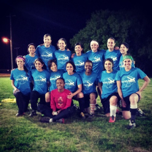 jcorrphotography:  Awesome job hurricanes for winning the championships!!! :)  HOLLLAAAAA!!!