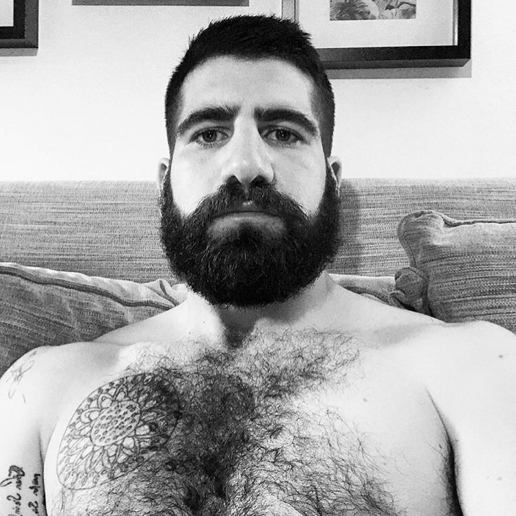 2018-06-04 05:20:24 - aitorsaumell instagram beardburnme http://www.neofic.com