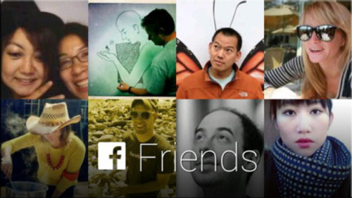 "thisistheverge:  Facebook on building for Google Glass: it's another way to 'plug into the world' Google today launched several new services for Glass — dubbed ""Glassware"" — including a Facebook app that lets you post photos to your timeline. Facebook's efforts were led by Mobile Product Manager Erick Tseng, a former Product Manager on Android, after an early conversation with some old colleagues at Google. ""They've done a great job creating, even at this early stage, an environment that made it quite simple for us to build this app,"" he says. ""We only had two engineers that worked on this — from the day we came up with idea with Google to today was just a few months."""