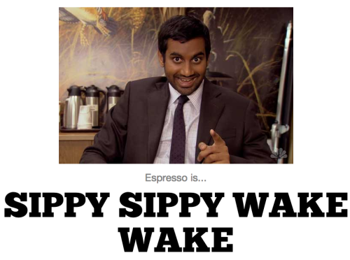 laurpop44:  This is amazing  http://tomhaverfoods.com/