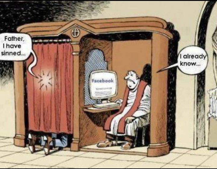 The Catholic Church and modern times