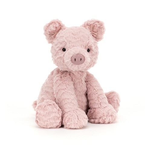 jellycatstuffies:  It's a Jellycat Farm!(Fuddlewuddle Piglet, Parker Piglet, Carey Calf, Bashful Cow, Henrietta Hen, Yellow Diddy Duckling, Bashful Donkey, Crumble Goat, Bramwell Lamb, Libby Lamb)Ko-fi / Instagram