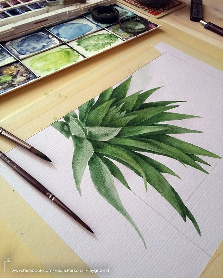 Wip…. adding the second layer.
