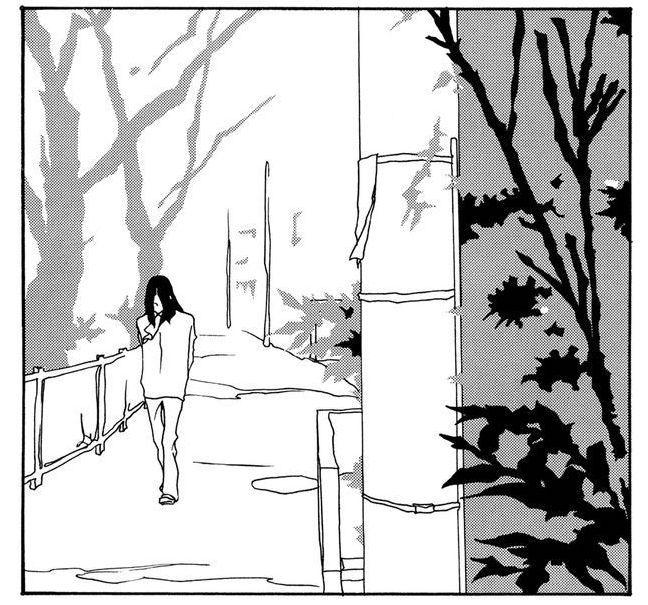 strawberry panic manga