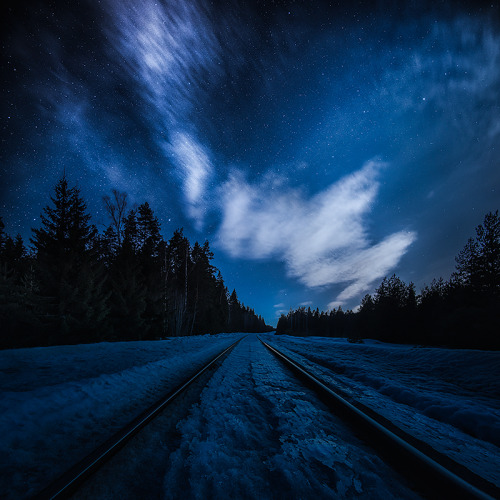 Tracks by *Latyrx