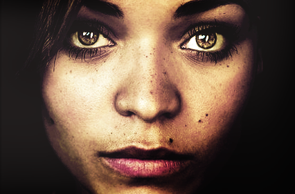 writingrainbow:  can we just talk about how beautiful Antonia Thomas is?