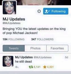 LOL funny haha meme memes twitter dank humor 4chan Michael Jackson shrek sanic pepe ylyl dank memes