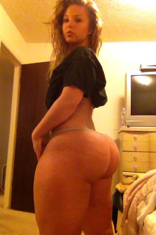 hcfmodels:  Morning #thickness