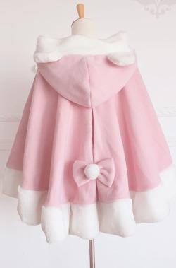 myedits Asian fashion cfashion chinese fashion Taobao miss-point