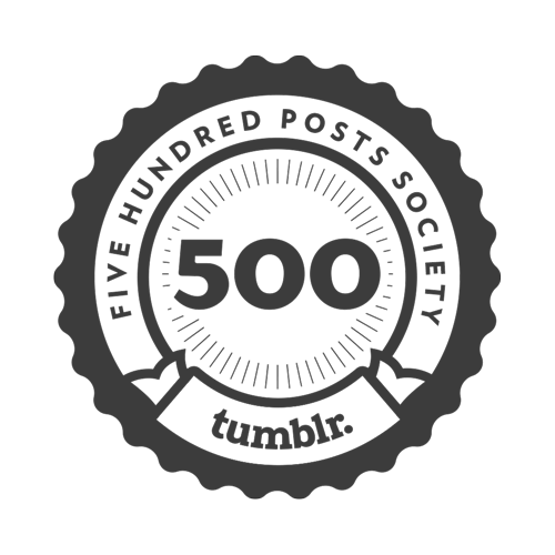 500 posts!Thank you for your submissions ..  Please feel free to submit anonymously .. or if you want us to tag your blog / name / instagram .. submit to cellphone_selfies@outlook.com