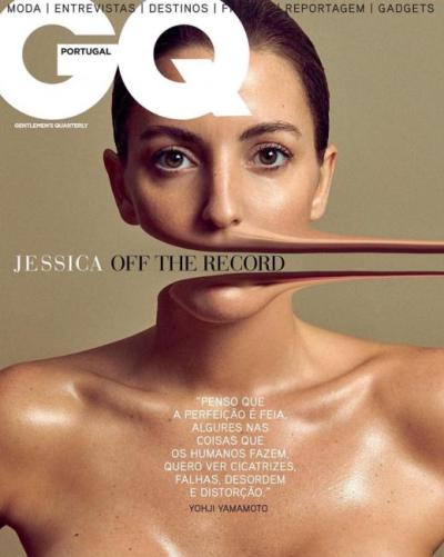great-cover-gq-from-portugal-design-director-josé
