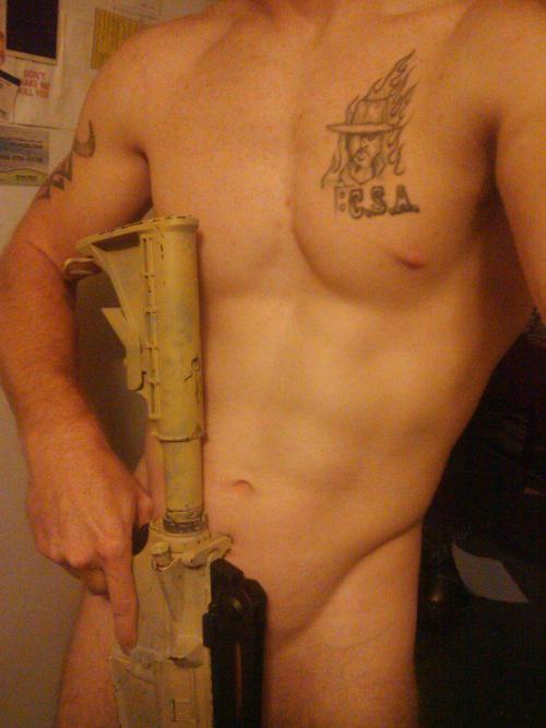 hbfmb:  love to play with that gun-Hopi