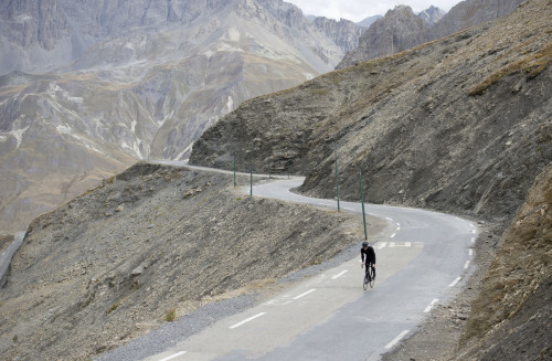 Galibier via Lozza
