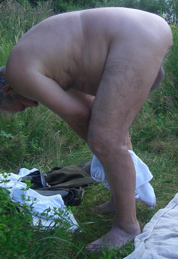 Hairy porn pictures Grandpa fucking 6, Mom xxx picture on carfuck.nakedgirlfuck.com