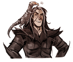 My art yes please Melkor fall of gondolin more metal dragons please