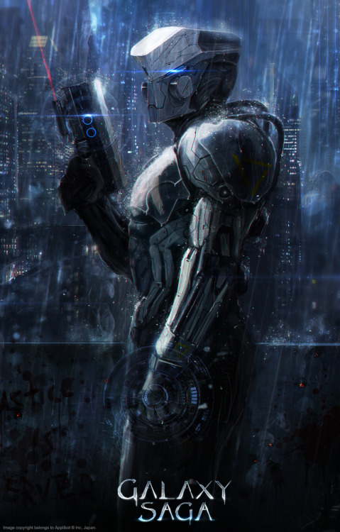 she-dreamt-she-was-a-killdozer:  Dark Knight by ~rhinoting