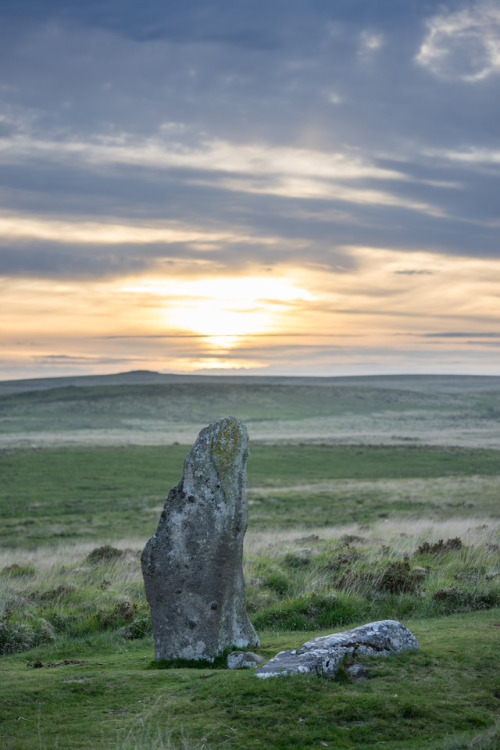 Dartmoor solstice stone circle original photography pagan pagan festivals scorhill