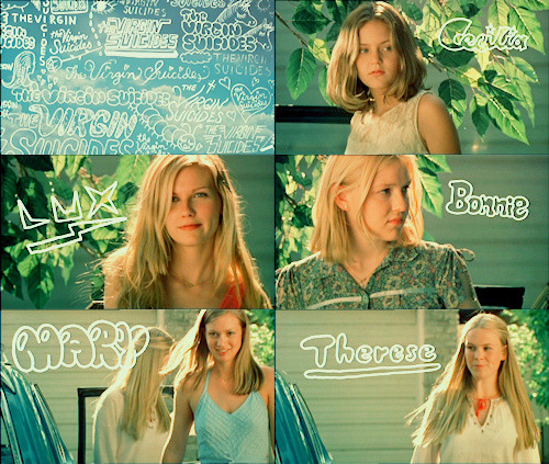 http://pastel-market.blogspot.com/2013/03/the-virgin-suicides.html