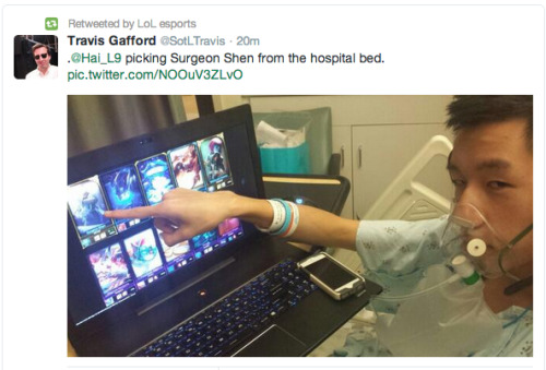 getjinxedlol: