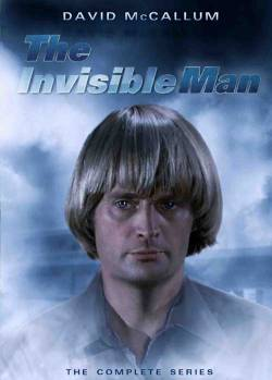trulydisturbing:  Classic Sc-Fi Series The Invisible Man Out on DVD 8 July 2013This is exciting news.  Read on for the details.  (more…)View Post  I would most certainly would be more excited if his hair didn't remind me of all those haircuts my dad forced on me when I was a kid.  My mom would usually play barber.  Half of them looked just like that.
