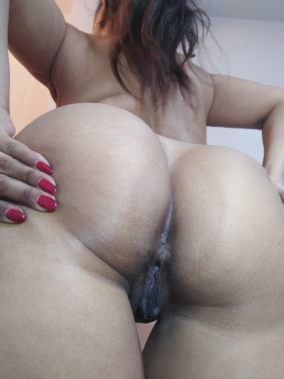 Booty shaking playlist songs to shake your booty to  priya anjali rai xxx porn ebony pornography videos