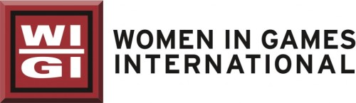 WIGI E3 2013 Partnership Opportunities AvailableWomen in Games International has announced partnership opportunities for the fifth annual WIGI…View Post