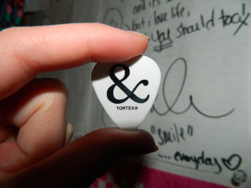 howcanyousmile:  howcanyousmile:  Phil's pick  wow when did this happen