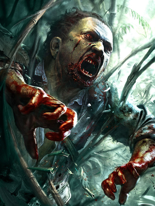 Dead Island sales have surpassed 5 million  Deep Silver has reached a new major milestone in sales of Dead Island.