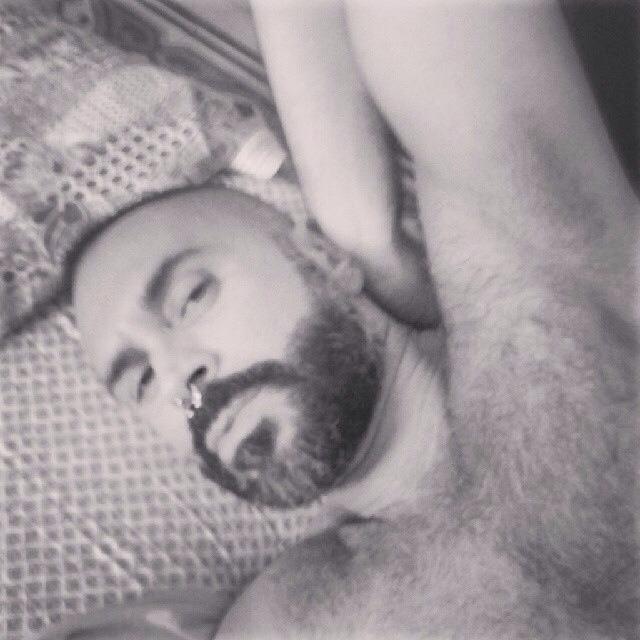 2018-06-04 05:23:02 - borraccino beardburnme http://www.neofic.com