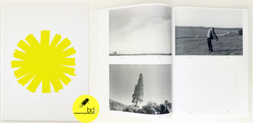"Now available at the bdp store… bookdummypress:  Now available at bdp!!:""The Sun As Error"" by Shannon Ebner (Signed)http://store.bookdummypress.com/product/the-sun-as-error-by-shannon-ebner-signedThis book re-investigates the meaning and language of photographs, creating both an open-ended reading of her practice and also rethinking the idea of an artist's monograph."