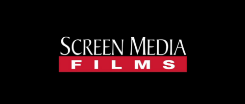 "A Couple Months ago we signed a Streaming Distribution Deal with SCREEN MEDIA FILMS for our Experimental, Comedy, Zombie Film ""Potpourri"" - To our pleasant surprise the Film is now popping up & available to watch on NetFlix, Epix HD, iTunes & Hulu. So with that being said if you haven't seen it yet, go check it out!"