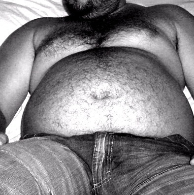 bebarnice:  bearso:  housebearsofatlanta:  This is your goal bear body so sexy  More bears?,bearso.tumblr.com  Mmmmmmmm