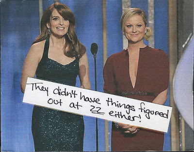 lostinthesounds:  (via PostSecret)  Hope!