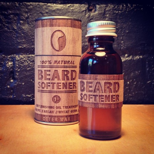 #COMINGSOON -Beard oil replenishing treatment. Vetiver scented base of organic Argan, Wheat Germ, Olive, Avocado, Castor, and Jojoba oils. #beard #manstuff #pdx