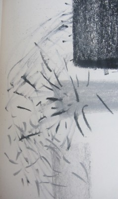 fever and snow ISketchbook febrero-marzo 2013, Laura Barbuto. Sketchbook febrero-marzo 2013, Laura Barbuto. Sketch…View Post