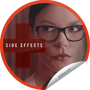 I just unlocked the Side Effects Box Office sticker on GetGlue                      4982 others have also unlocked the Side Effects Box Office sticker on GetGlue.com                  Some people want to get better in the worst way. Thank you for seeing Side Effects in theaters.  Share this one proudly. It's from our friends at Open Road Films.