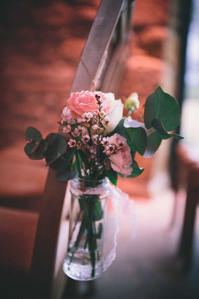 all-things-bright-and-beyootiful:  Becky Goddard Photography
